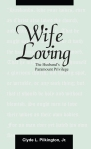 pilkington_wife_loving_cover_POCKET_640x513.indd